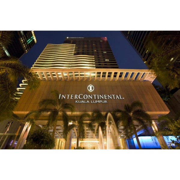 *INTERCONTINENTAL_ANVAYA_ SHERATON 5