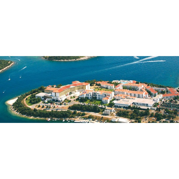 *4 هند park plaza- utkarsh vilas - the paradis